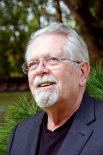 J. Gordon Melton American religious scholar
