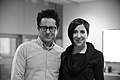 JJ Abrams and Jess Sousa.jpg