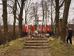 Grochowiska (województwo świętokrzyskie)