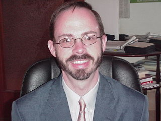 John L. Allen Jr. American journalist