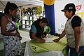 JORNADAS MEDICAS ECUADOR-COLOMBIA (15031716841).jpg