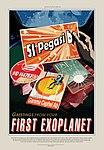 JPL Visions of the Future, 51 Pegasi b.jpg