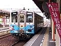 JR-Shikoku-kiha54-0DC.JPG