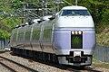 JRE-SeriesE351-S1-SuperAzusa.jpg