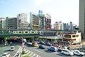 JREastIidabashiStation9056.jpg