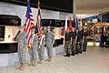JROTC and Wyoming National Guard Youth Challenge Program members stand ready.jpg