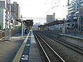 JRW-Settsu-MotoyamaStation-Platform.jpg