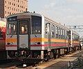 JRW DC kiha120-340.jpg