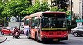 JS6880C93H of Zayton bus.jpg