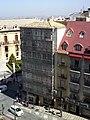 Jaén - Número 2 de la calle Bernabé Soriano K04.jpg