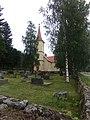 Jaala church.jpg