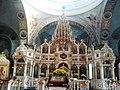 Jabłeczna, cerkiew prawosławna p.w. św. Onufrego 3.jpg