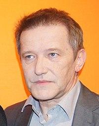 Jacek Mikolajczak.jpg