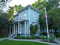 Jack House - Front of House.JPG