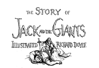 Jack and the Giants image4.png