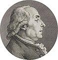 Jacques Bernardin Colaud de la Salcette.jpg