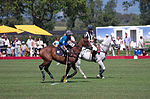 Jaeger-LeCoultre Polo Masters 2013 - 31082013 - Match Legacy vs Jaeger-LeCoultre Veytay for the third place 46.jpg