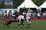 Jaeger-LeCoultre Polo Masters 2013 - 31082013 - Match Legacy vs Jaeger-LeCoultre Veytay for the third place 63.jpg