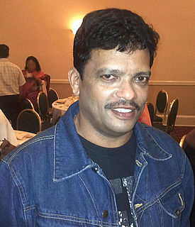 Jagadish Indian film actor, screenwriter, and politician