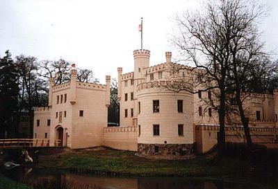 Jagdschloss Letzlingen.jpg