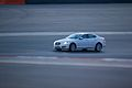 Jaguar 'R' Track Event (8039271602).jpg