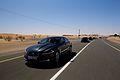 Jaguar MENA 13MY Ride and Drive Event (8073686803).jpg