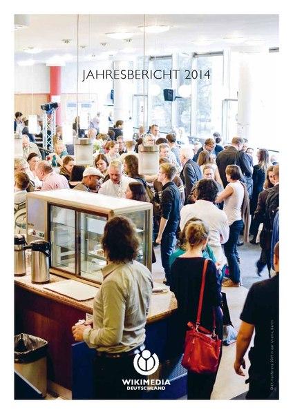File:Jahresbericht Wikimedia Deutschland 2014.pdf