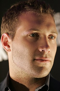 Jai Courtney 1 2012.jpg