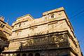 Jaisalmer fort 02.jpg