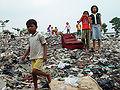 Jakarta slumlife38.JPG