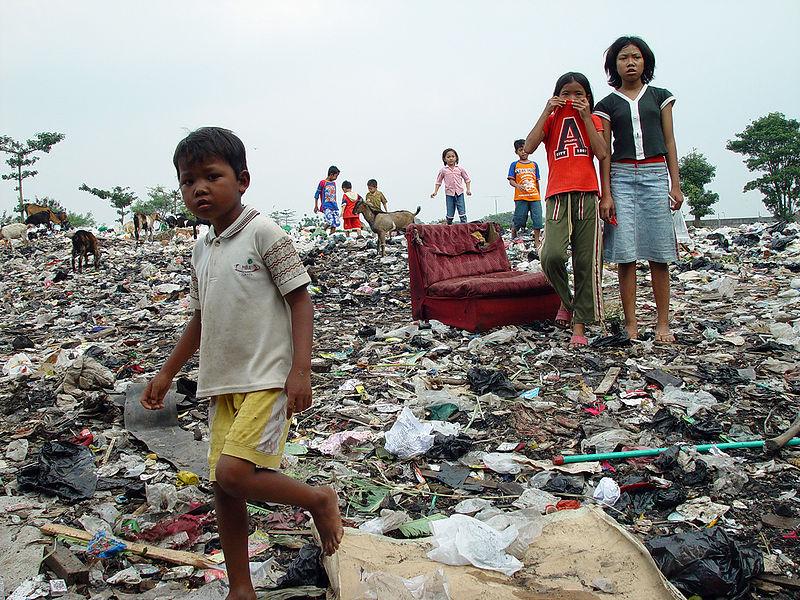 Datei:Jakarta slumlife38.JPG