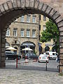 Jakobsviertel der Lorenzer Altstadt Juni 2011 12.JPG