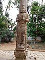 Jambukeswarar 09.jpg