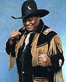 "James ""Quick"" Tillis- The Fighting Cowboy.jpg"