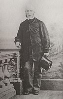 James Brown (Australian pastoralist).jpg