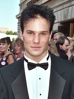 James Marshall (2082312072) (crop).jpg