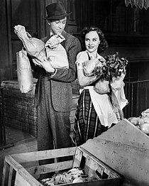 James Stewart-Paulette Goddard in Pot o' Gold.jpg