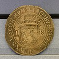 James VI & I, 1567-1625, coin pic17.JPG