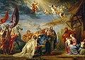 Jan Boeckhorst - Adoration of the Magi.jpg