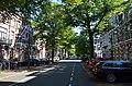 Jan van Nassaustraat The Hague.jpg