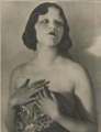 Jane Carroll - Oct 1921 (b).png