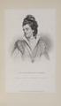 Jane Duchess of Gordon 1849 RGNb10408769.21.tif