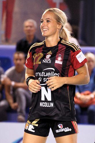 Tinglev - Jane Schumacher, 2016