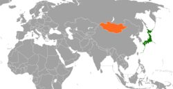 Japan Mongolia Locator.png