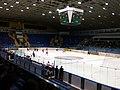 Japan vs. Hungary at 2018 IIHF World U18 Championship Division I (1).jpg