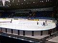 Japan vs. Hungary at 2018 IIHF World U18 Championship Division I (2).jpg