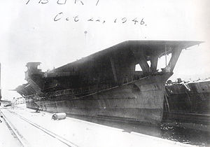 Japanese aircraft carrier Ibuki.jpg