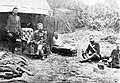 Japanese commanders at Audi.jpg