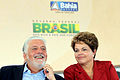 Jaques Wagner e Dilma Rousseff 2012.jpg