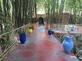 Jardin Majorelle 015.JPG